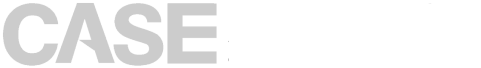 Cayman Society of Architects Surveyors and Engineers